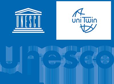"""Chaire UNESCO """"Mémoire, cultures et interculturalité"""""""